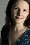 Xenia Zampieri